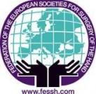 FESSH_logo_color_transparent_300x273px
