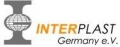 RTEmagicC_interplast_germany